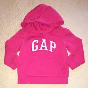 Gap, toddler girl, size 3t